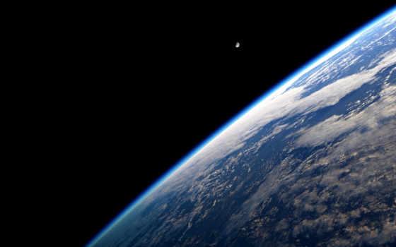 космос, со, записи, благовещенском, упал, фото, метеорит, свежие, пожалуй, zemlja, астрофотография,