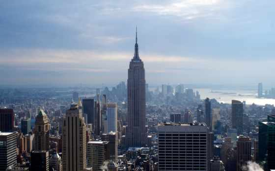 нью, york, new Фон № 90582 разрешение 2560x1600