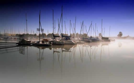 лодки, яхты, ocean, lagoon, катера, маврикий, пляж, причал, разное, широкоформатные,