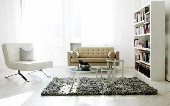 мебель, design, store
