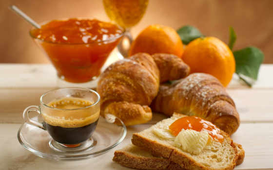 coffee, утро, доброе, cup, утром, завтрак, добрым,