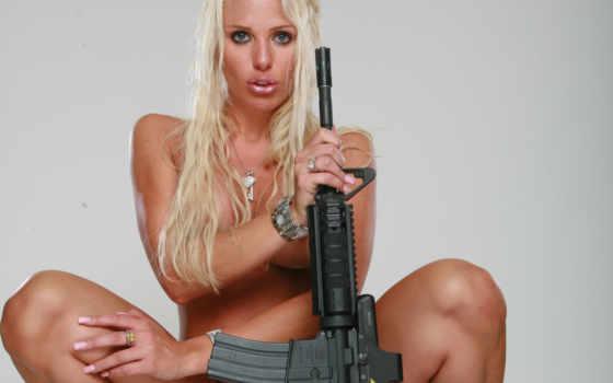 airsoft, пистолет,