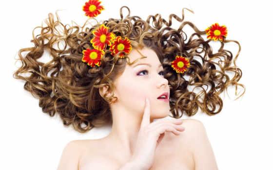 тверь, парикмахера, день, красоты, стрижка, открытки, парикмахер,