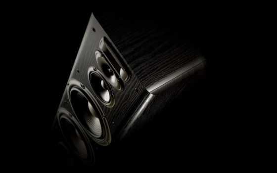 музыка, обоев Фон № 6619 разрешение 1920x1200