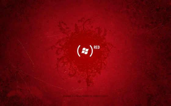 текстура, red