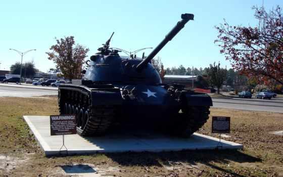 мощь, танки Фон № 21798 разрешение 1920x1080