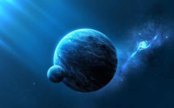галактика, космос Фон № 24492 разрешение 2560x1600