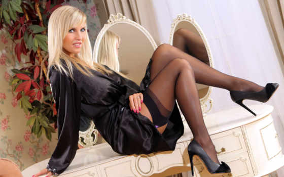 cikita, chikita, stockings, aka, футфетиш, высокое, time, solo, кач, hosting,