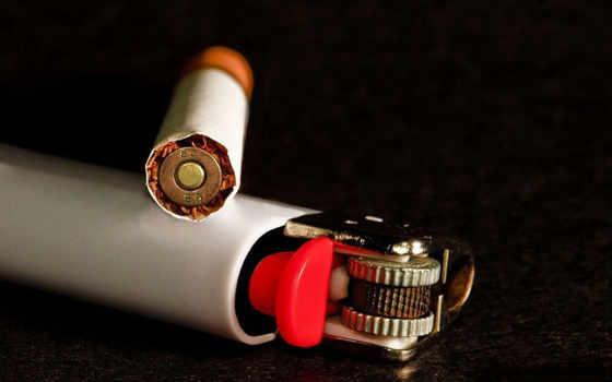 за, рублей, сигареты