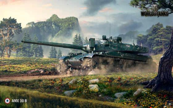 amx, tanks, world Фон № 119235 разрешение 2560x1600