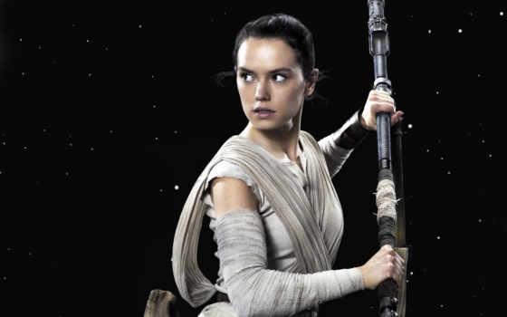 wars, star, сила Фон № 119794 разрешение 2560x1600