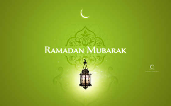 ramadan, mubarak, mobile, are, guys, free,