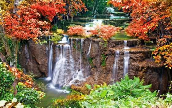 водопад, купить, осень, людям, создать, свой, помогаем, ценам, отличным, неповторимый,