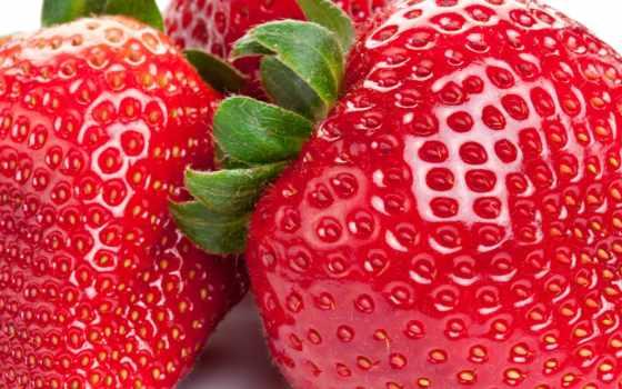 клубника, white, ягода, клубники, еда, египта,