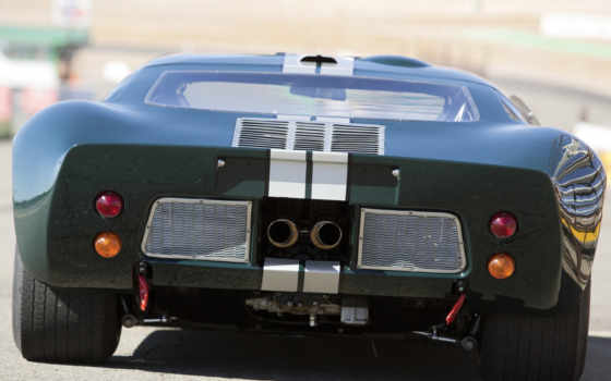 ford, mkii, fondos, racing, clásico, раза, суперкар, classic,