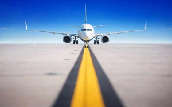 plane, взлёт, пассажирский, авиация, небо, уж, картинка, takeoff, дорога, best, speredi