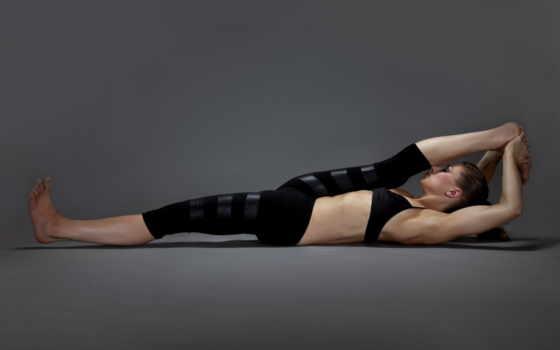 гимнастика, спорт, девушка Фон № 38664 разрешение 1920x1200