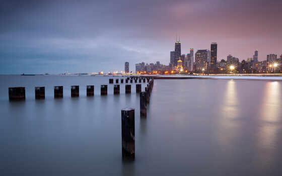 chicago, иллинойс, сша