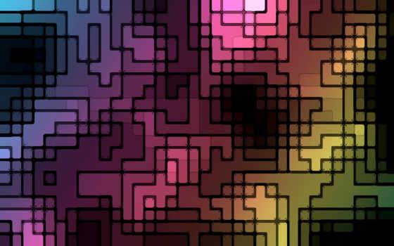 pantalla, fondos, fondo, colores, tetris, голова, brillo, color, abstracto, gratis, imágenes,