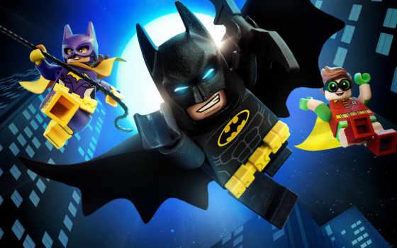 сниматься, batman, lego, streaming, постеры, плакат, imax, кинотеатр, regarder,