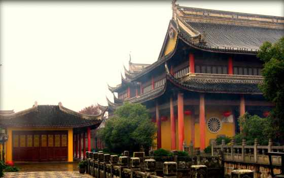 china, телефон, collector, mobile, часть, архиве, разрешений, высоком,