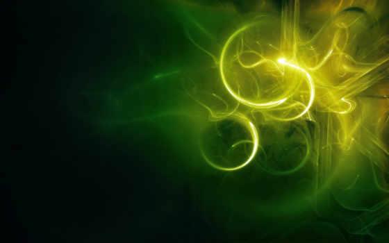 зеленые, капли, круги, кривые, browse, summer, ipad,