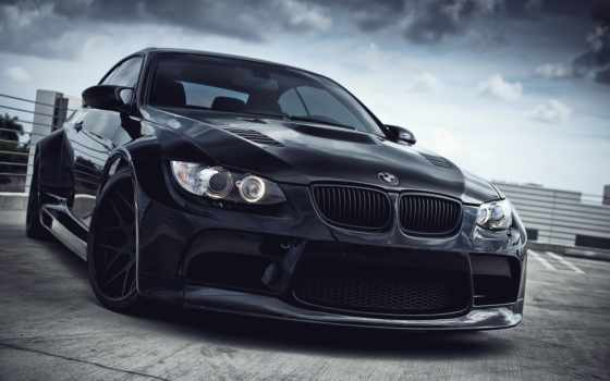 bmw, фотки, тюнинг, black, страница, coupe, pic, car, pinterest,