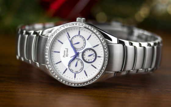 часы, watch, time, ретро, college, серебра, корпуса, flip, materials,