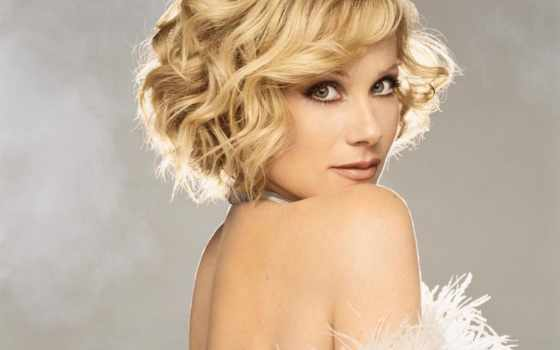 волосы, short, hairstyles, curly, кристина, you, модные, hairstyle, года, эпплгейт,
