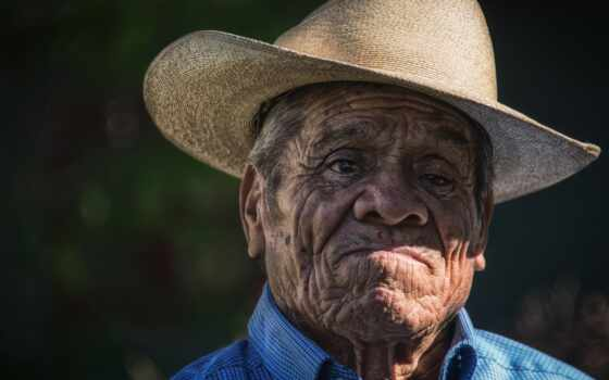 eterno, agr-nomo, eternoagronomoficial, шляпа, мужской