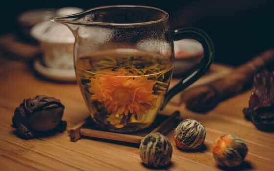 чая, sign, который, эти, лепестки, masat
