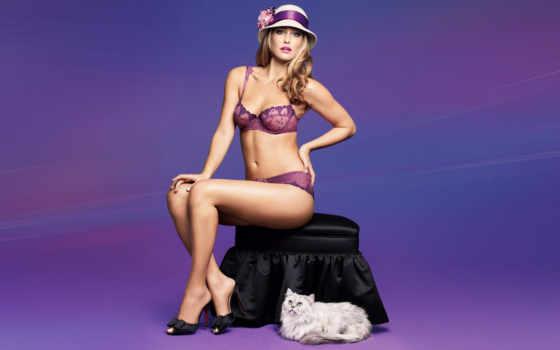 bar, девушка, refaeli, шляпе, дама, шляпка, гламурная, lingerie, passionata, поделиться, вернуться, autumn, girls, рафаэли,
