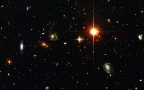 güneş, sisteminin, içi, farklı, dışından, sistemi, uzayın, звезды, dış, remainder, чтобы, вселенная, nin, просмотров, farklılıklar, галактика, космос, phi, rho, uzay, nasa, kısımlarında, магнит, belir