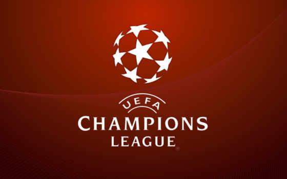 лига, чемпионов, champions, спорт, футбол, уефа, от, nin, rakipleri,