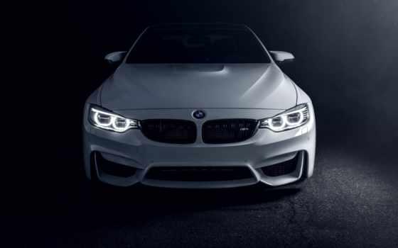 bmw, coupe, white Фон № 107544 разрешение 1600x900