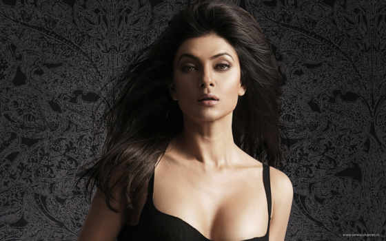 sen, sushmita, hot, pictures, gallery, bollywood, актриса,