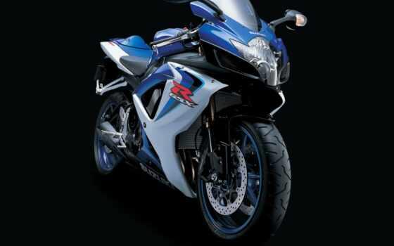 suzuki, gsx, мотоциклы Фон № 123469 разрешение 1600x1200