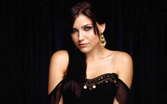 sophia, bush, phan, art, nina, добрев,