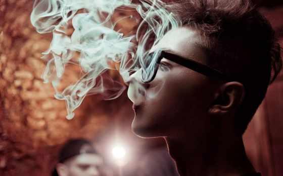 новости, nicotine, интересные, разрешений, может, высоком, свойства, обнаружили, полезные, архиве,