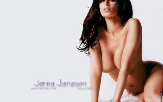 jameson, рубашка, xl, adult, white, men,