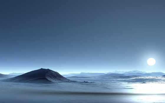 paisagens, gdefon, холодные