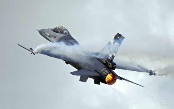 оружие, самолёт