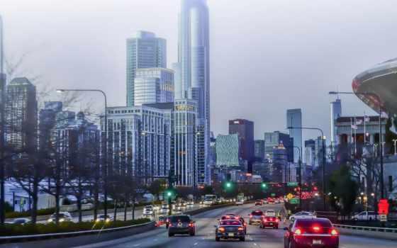 пейзажи -, городские, февр, разных, город, стран, architecture, архитектуры,