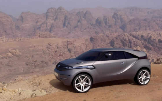 concept, duster, renault, reno, кар, дастер, dacia,