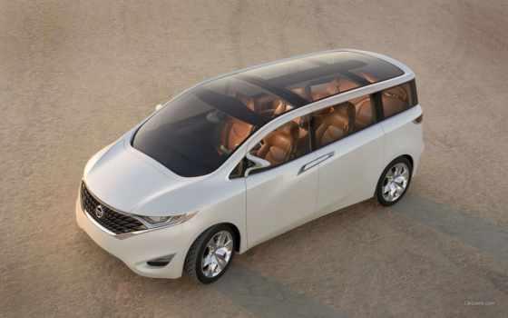 авто, nissan, car