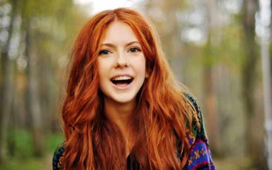 color, волос, red, волосы, светло, если, рыжие, coloring, оттенки,