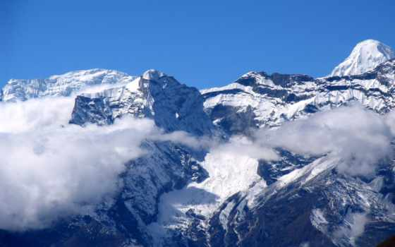 tibet, китаянка, горы,