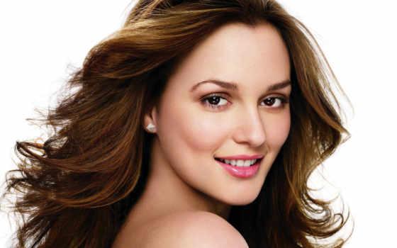 волосы, best, skin, пунье, clinics, laser, назначение, взгляд, lmaclinic,