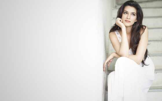 sanon, kriti, hot, актриса, photos, bollywood, images, pinterest,