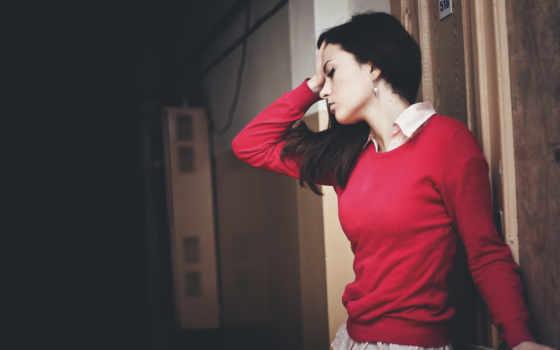 shayari, hindi, грустный, whatsapp, love, девушка, изображение, images, free, urdu,